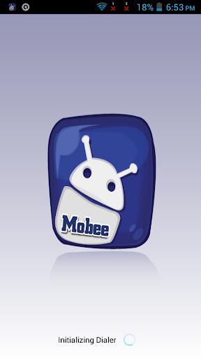 Mobee Plus