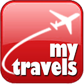 My Travels (Reservations)