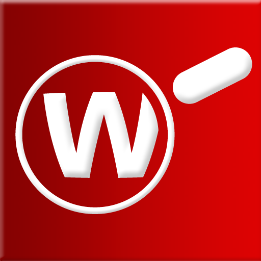 WatchGuard Mobile VPN LOGO-APP點子