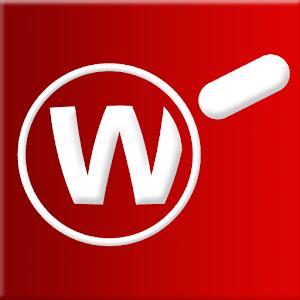 WatchGuard Mobile VPN 商業 App LOGO-硬是要APP
