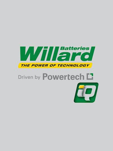 【免費商業App】Willard-APP點子
