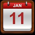 Japan Calendar 2017