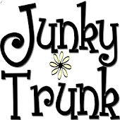 Junky Trunk Boutique