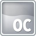 Online-Campus mobil logo