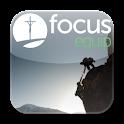FOCUSequip logo