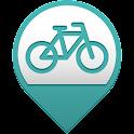 Marseille Le Vélo (bikes)