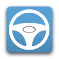 Free Download Car Dashboard (Free) APK for Samsung