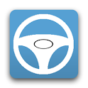 Car Dashboard (Free) logo