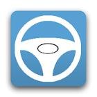 Car Dashboard (Gratis) icon
