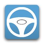 Car Dashboard (Free) 0.9.7.9 Apk