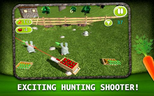 【免費模擬App】大胆兔拍摄-APP點子