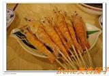 長安胡椒蝦