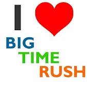 Big Time Rush - Live Wallpaper
