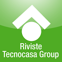 Riviste Tecnocasa Group icon