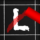 Letteract icon