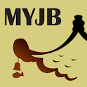 내손안의 전북 logo