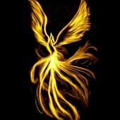 3D Cool  Phoenix 001
