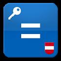 Nettogewinn Pro (Lizenz) icon