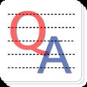 Q,A Create(Free) logo