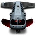 Bug Destroyer icon