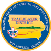 Trailblazer District BSA