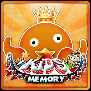 Ocean Memory Game 休閒 App LOGO-硬是要APP