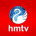 HMTV Live icon