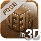 3D photos for Facebook: free