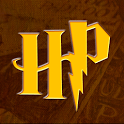 Harry Potter Trivia icon