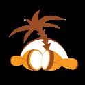 Djembe Rhythms icon