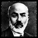 Mehmet Akif Ersoy Şiirleri icon