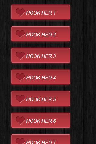 Hook her