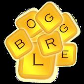 Words Boggler