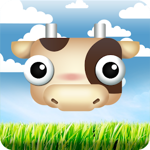Animal sounds for kids for PC and MAC