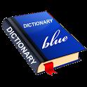 Çevrimdışı Sesli Sözlük ENG-TR icon