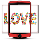 Love Wallpapers 130+
