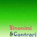 Sinonimi e Contrari icon