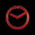 Alarm Clock for Nexus icon