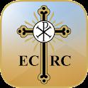 ECRC Mobile App icon