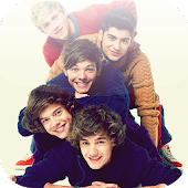 ONE DIRECTION BEST
