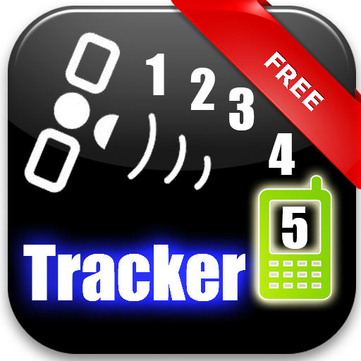 Flight tracking apps - Flightradar24 - Live flight tracker!