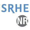 Download SRHE Newer Researchers APK
