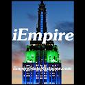 iEmpire logo