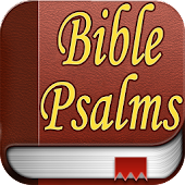 Bible - Psalms