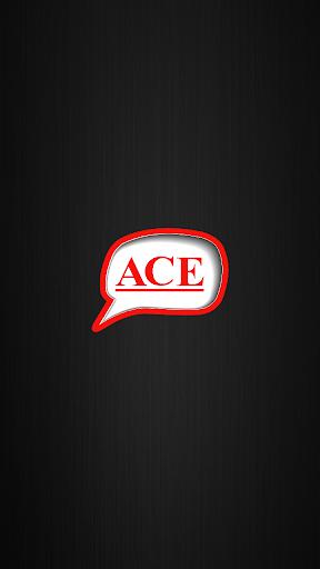 ACE Malaysia