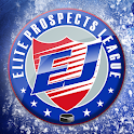 EJ Elite Prospects League icon