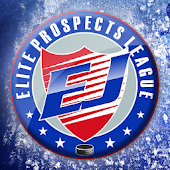 EJ Elite Prospects League