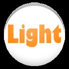 Simple Light Meter icon