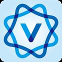vApp icon