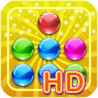 Bubble Break HD icon